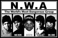 hip hop 4.jpg