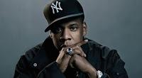 hip hop 7.jpg
