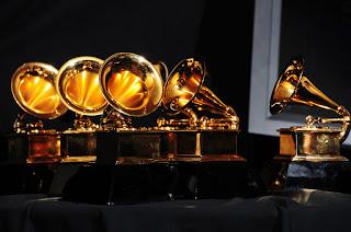Grammys .jpg