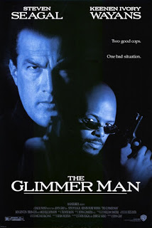 the-glimmer-man-movie-poster-1996-1020203885.jpg