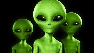 Alienators.jpg