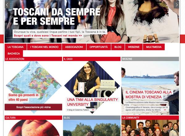 EcoToscana 5/9/2012