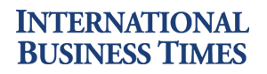 International-Business-logo1.png