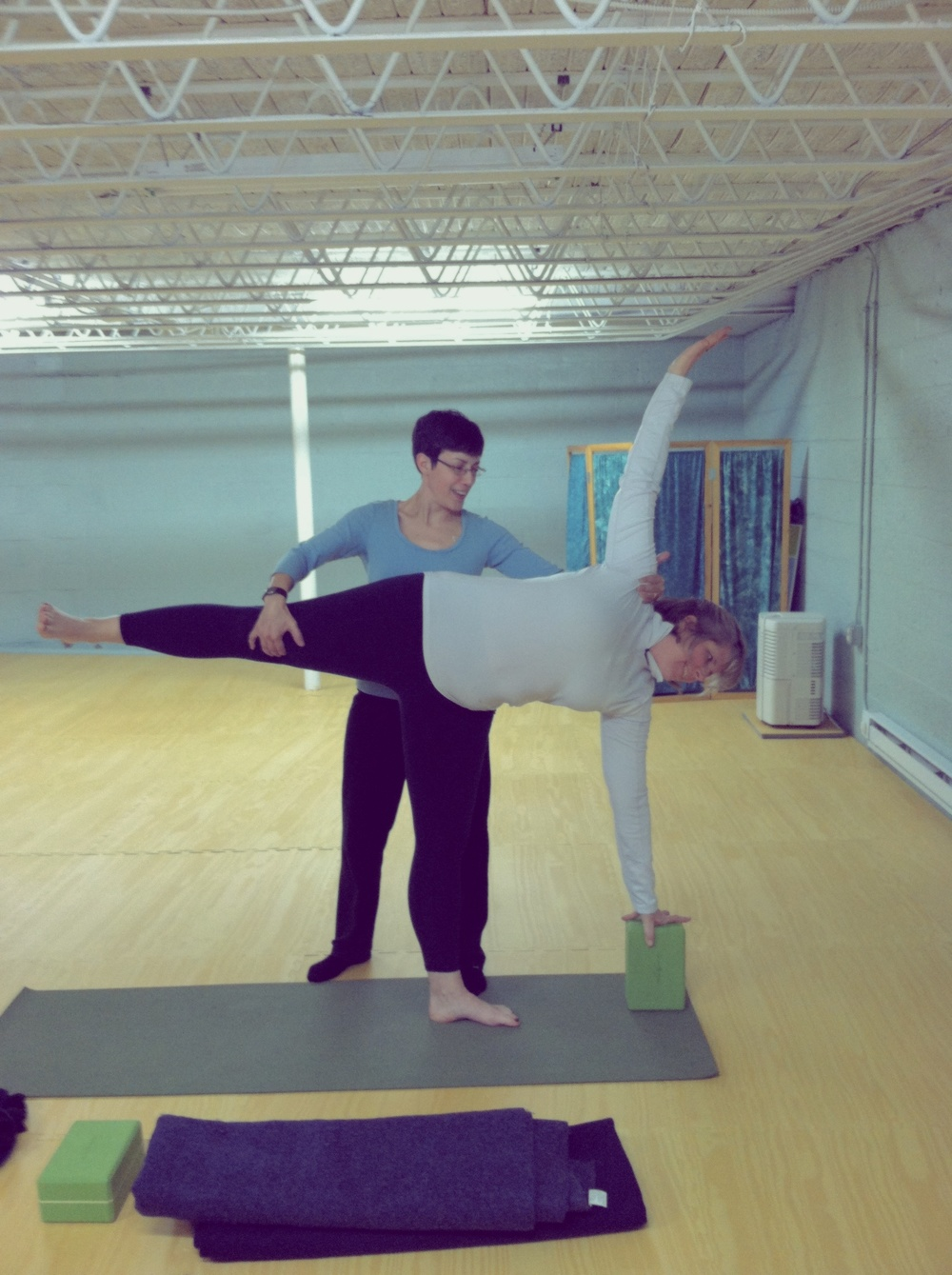 [2016.08.05] Yoga images14.jpg
