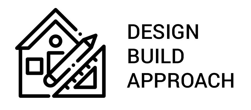 ICON_DesignBuildApproach_LG.jpg