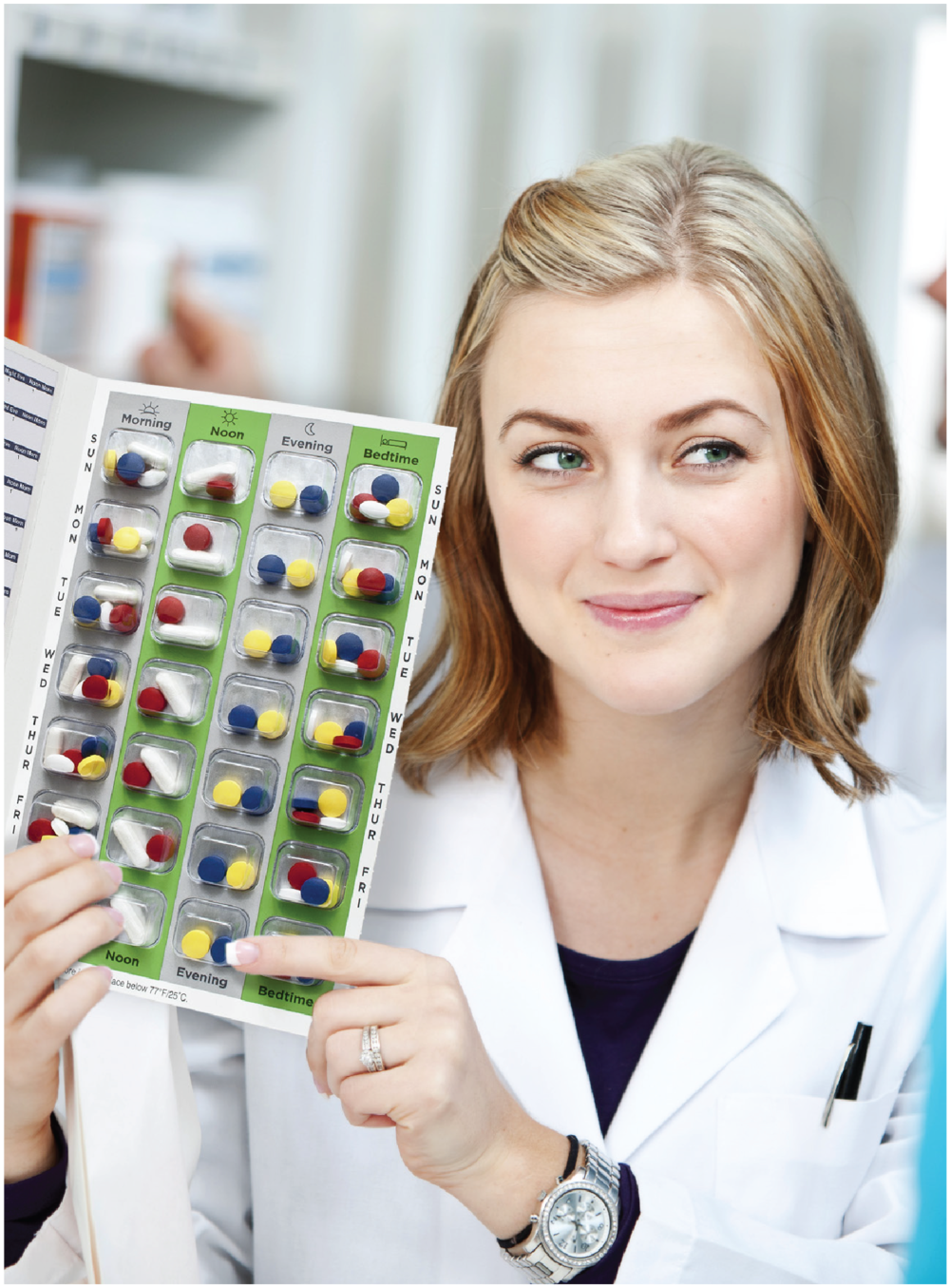 MedBook with Pharmacist Image.png