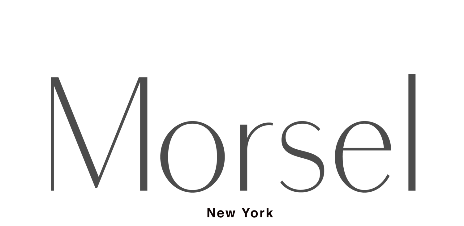 Morsel NEW YORK