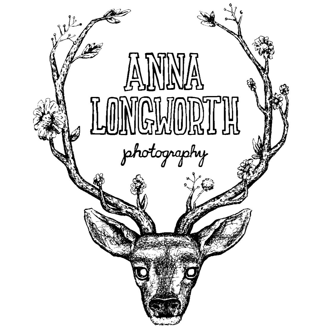 Anna Longworth