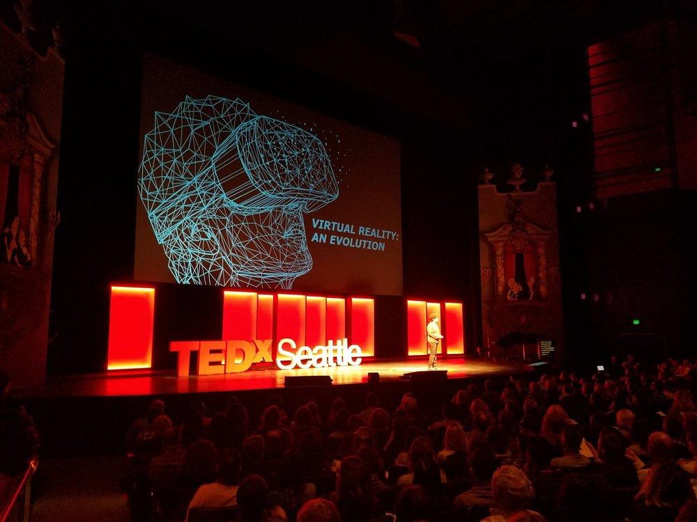 Sandy Tedx.jpg