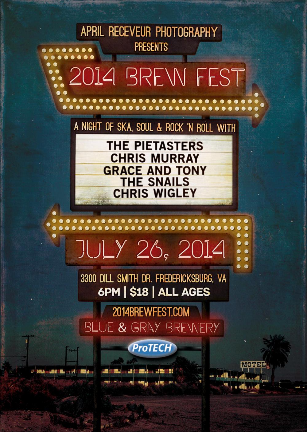 2014brewfest.png