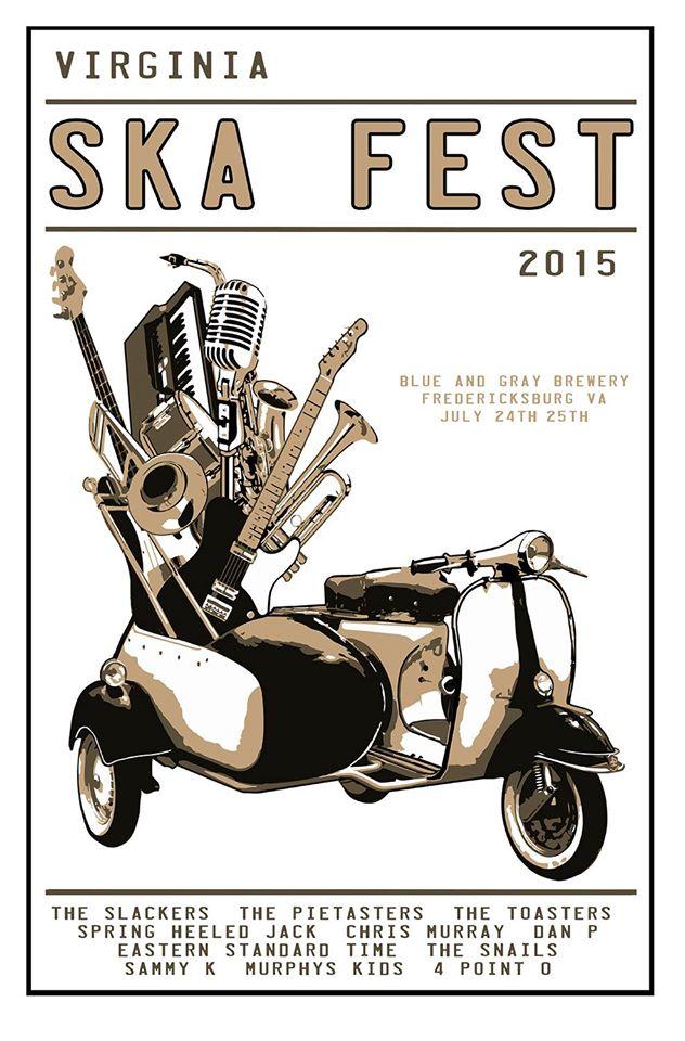 VASkaFest-Poster.jpg