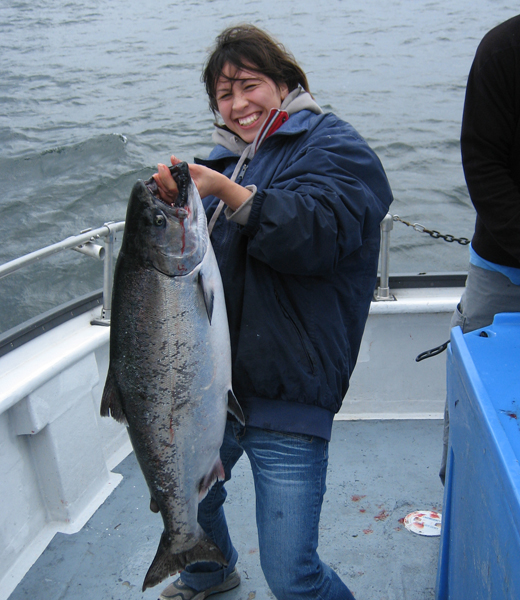 fishing8a.jpg