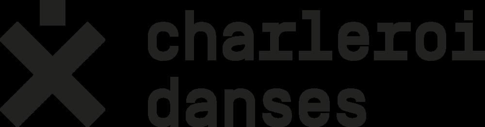 ch-d-logo-2Line-left.png