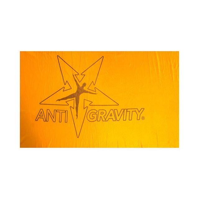 o r i g i n a t o r s ☝🏾️✨👏🏾 #christopherharrison #antigravity #fitness #antigravityfitness #AGLab #fitfam #health #wellness #mind #body #spirit