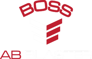 boss-ab-blaster-official-web-logo.png