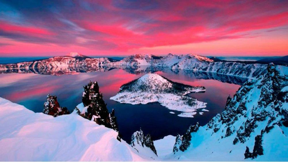 Crator Lake.jpg