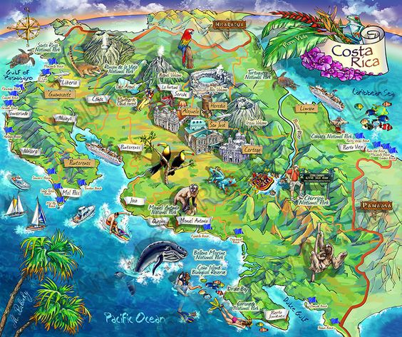 costaricamap.jpg