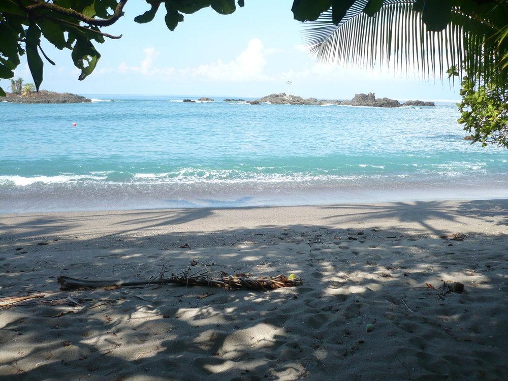 beach-paradise-1248161-1280x960.jpg