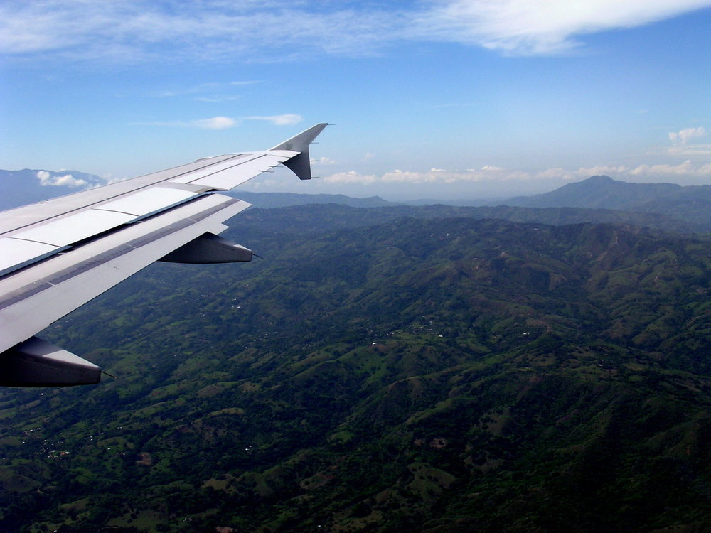 above-costa-rica-3-1541690-1280x960.jpg