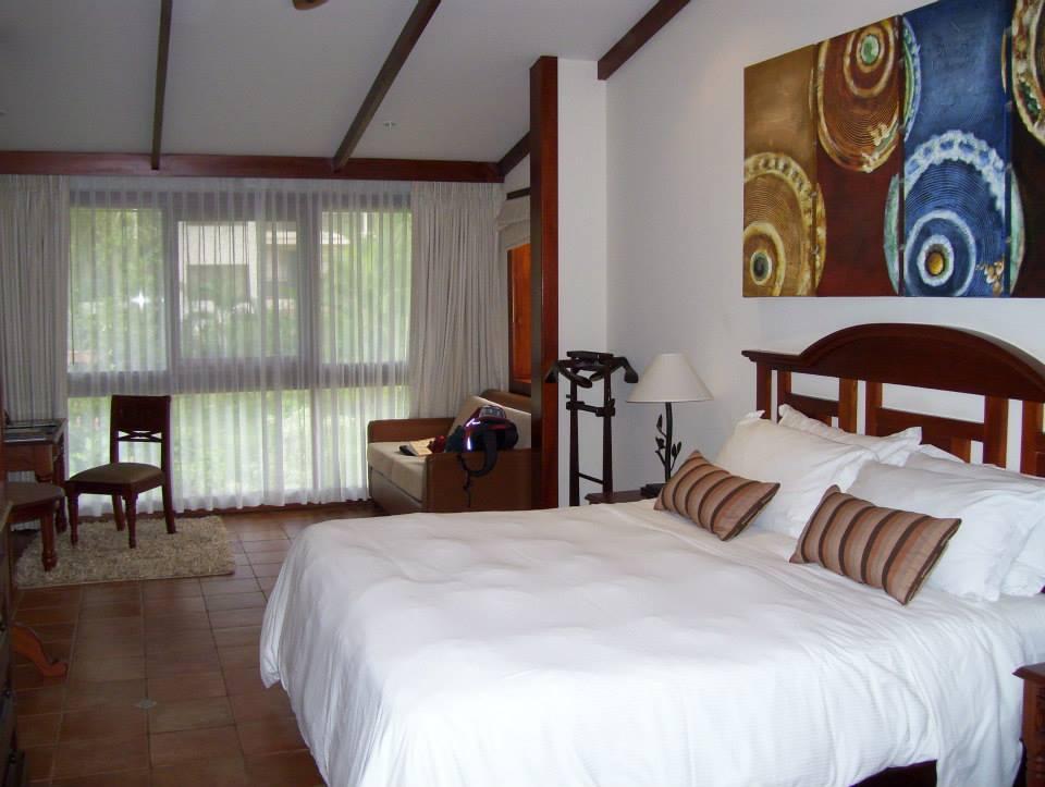 Room at Tabocon.jpg