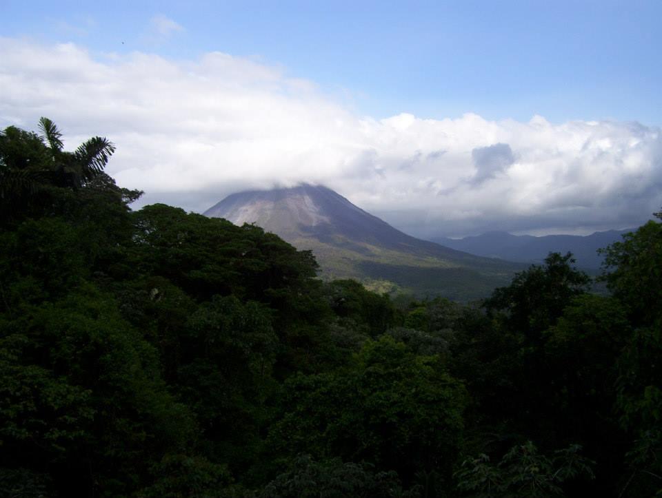 Arenal Volcano.jpg