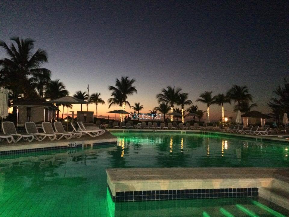 pool sunset.jpg