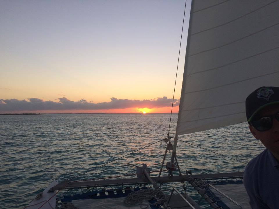 catamaran sunset cruise.jpg