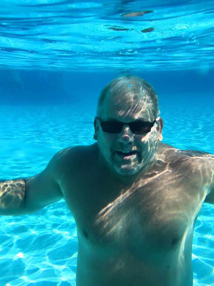 dan underwater - ali PC.jpg