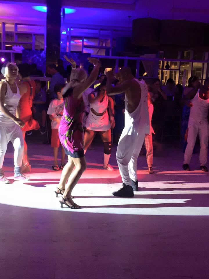 me dancing - Ali PC.jpg