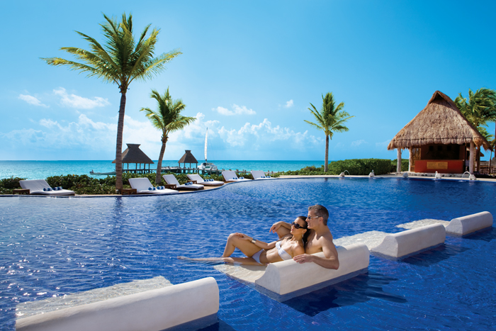 Top 5 caribbean all inclusive honeymoon resorts beth 39 s for Top caribbean honeymoon resorts