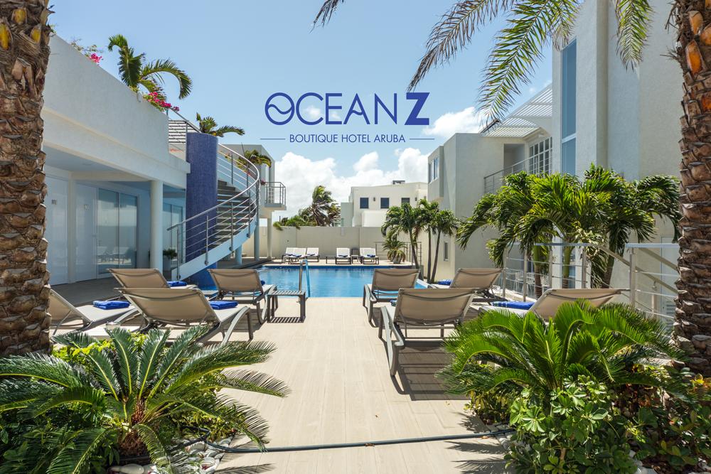 Ocean Z