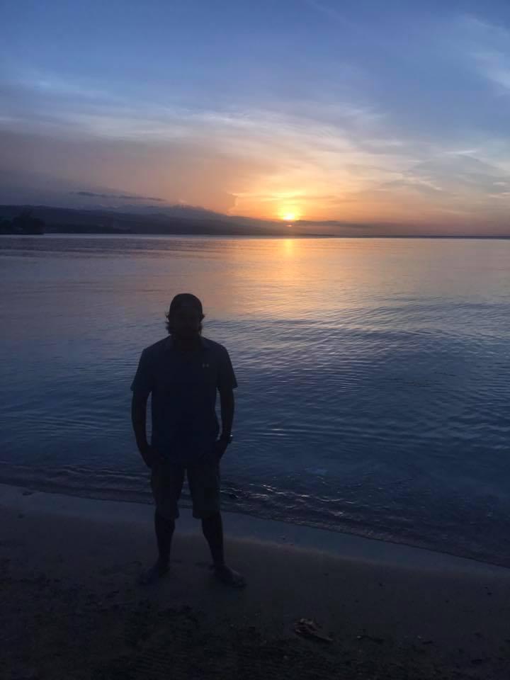 Kirk sunset.jpg