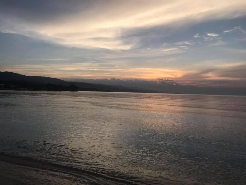 sunset 6.jpg