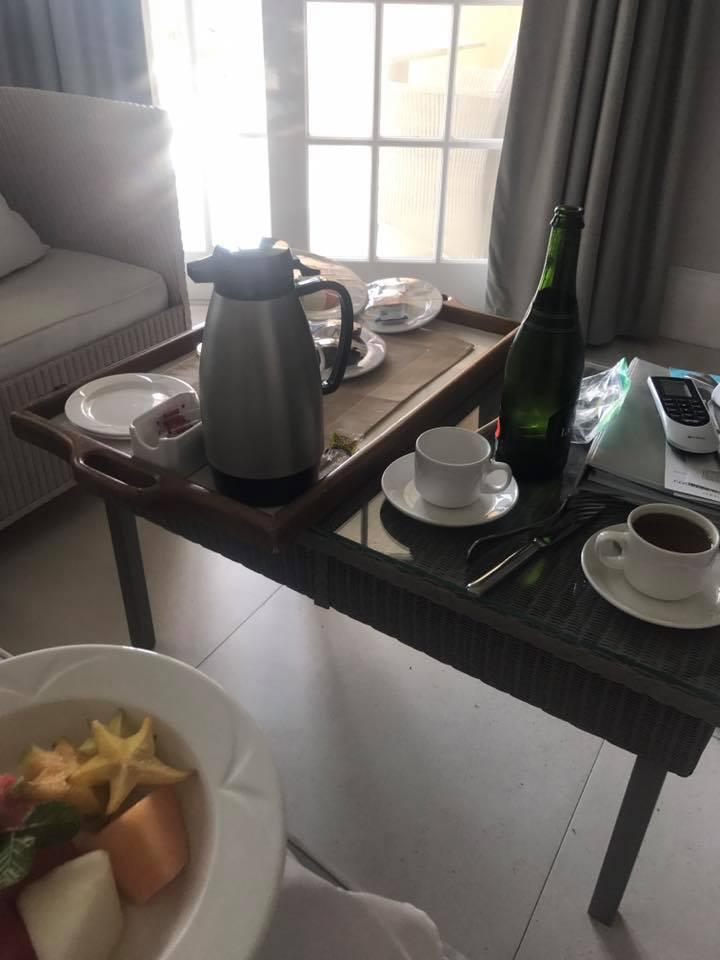 breakfast in room.jpg