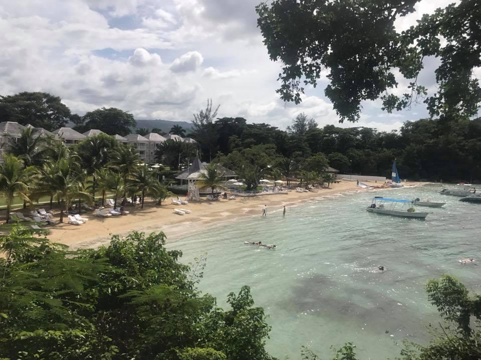 view of beach from hillside.jpg