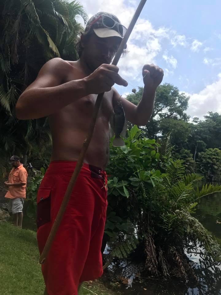 kirk fishing.jpg