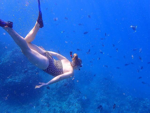 Meredith snorkeling.jpg