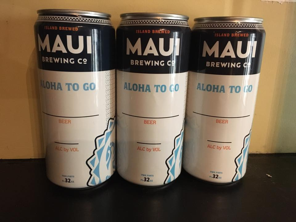 Maui brews.jpg