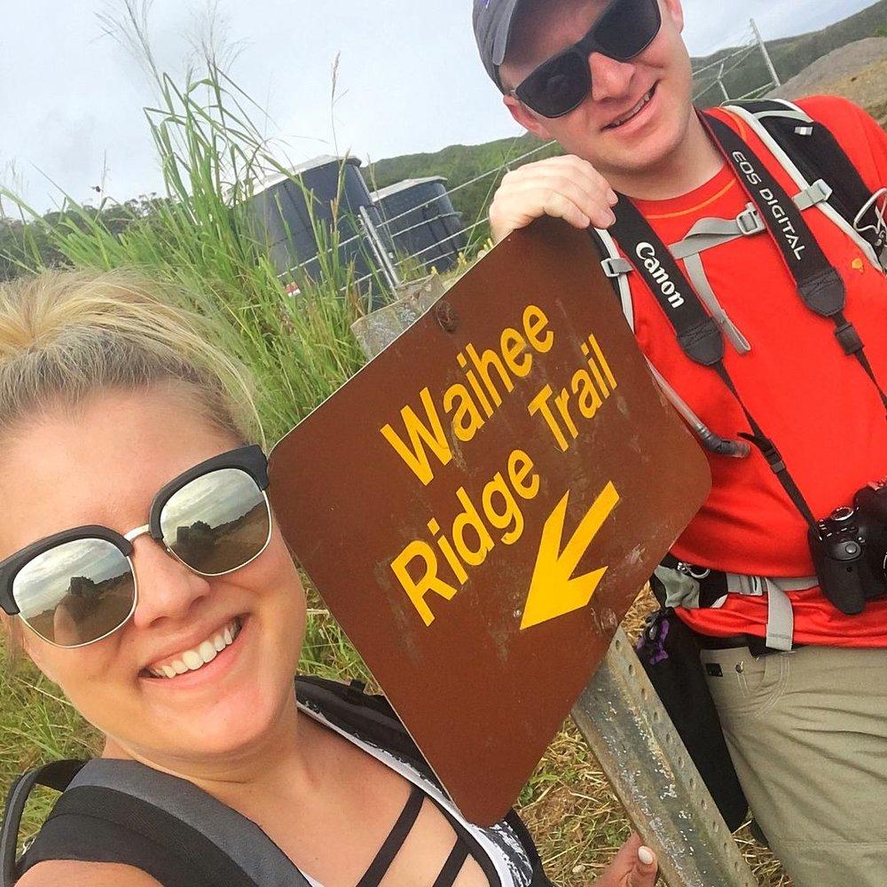 Waihee Ridge Trail.jpg