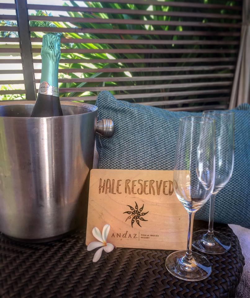 cabana reserved.jpg