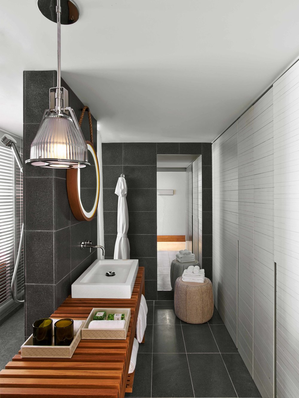 Andaz Guest Room Bathroom.jpg