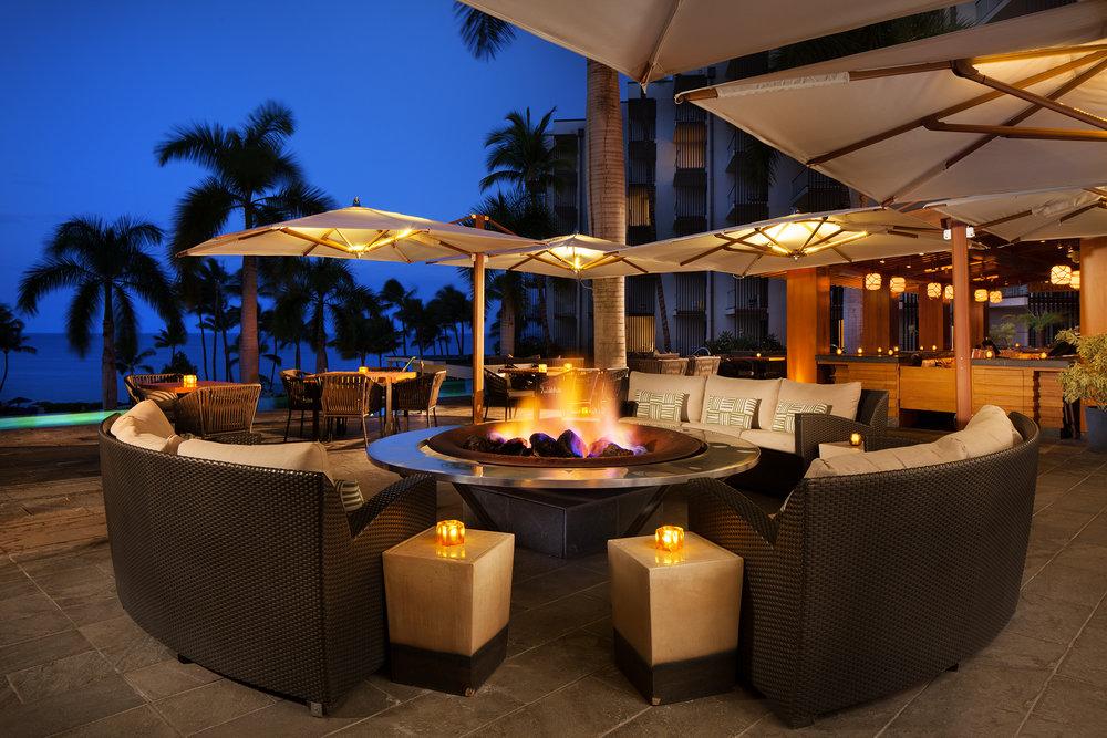 Lehua Lounge.jpg