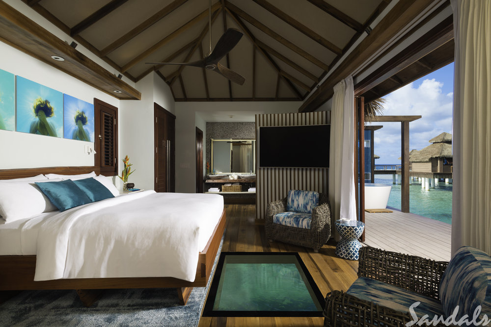Trade SRC_OVER_WATER_BUNGALOW_RM_17_CAT_OWB_BEDROOM_023-Edit.jpg