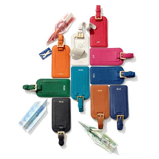 leather-luggage-tag-c.jpg