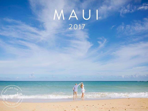 Mauiflytographer.png