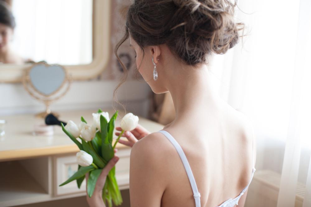 weddinglingerie.jpg
