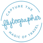 flytographer.badge_.grey_.blue_.png