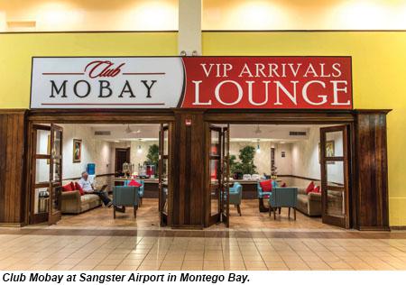 ClubMobay-SangsterAirport-MontegoBay.jpg