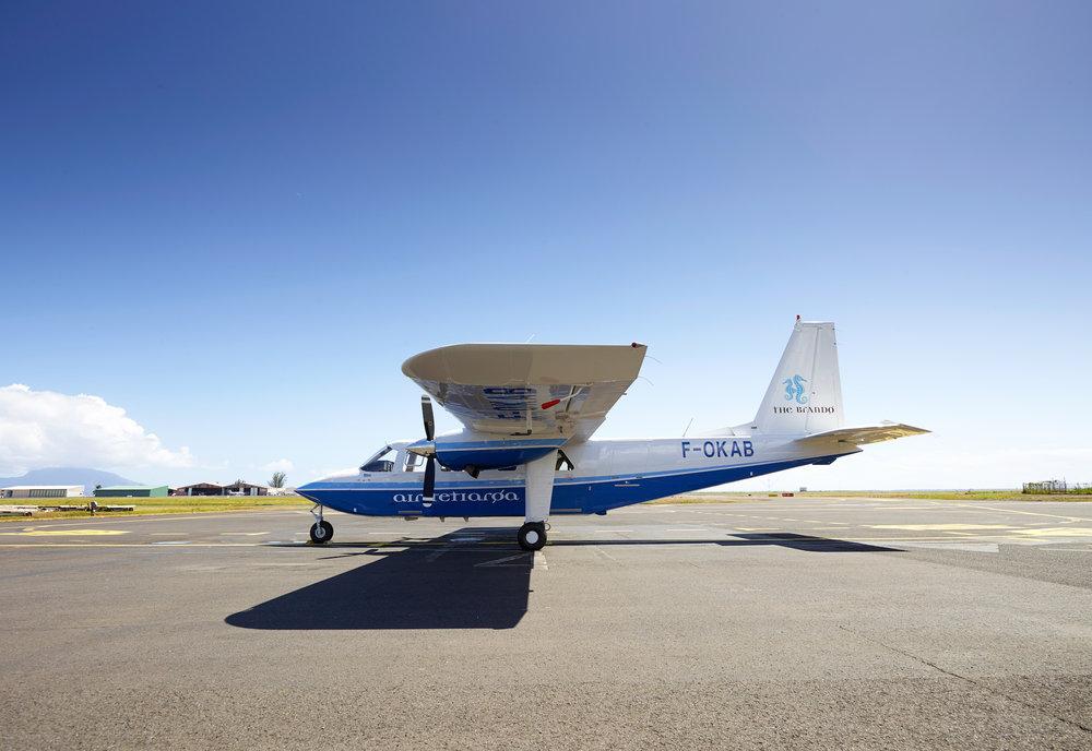 BRANDO_AirTetiaroa-Plane.jpg