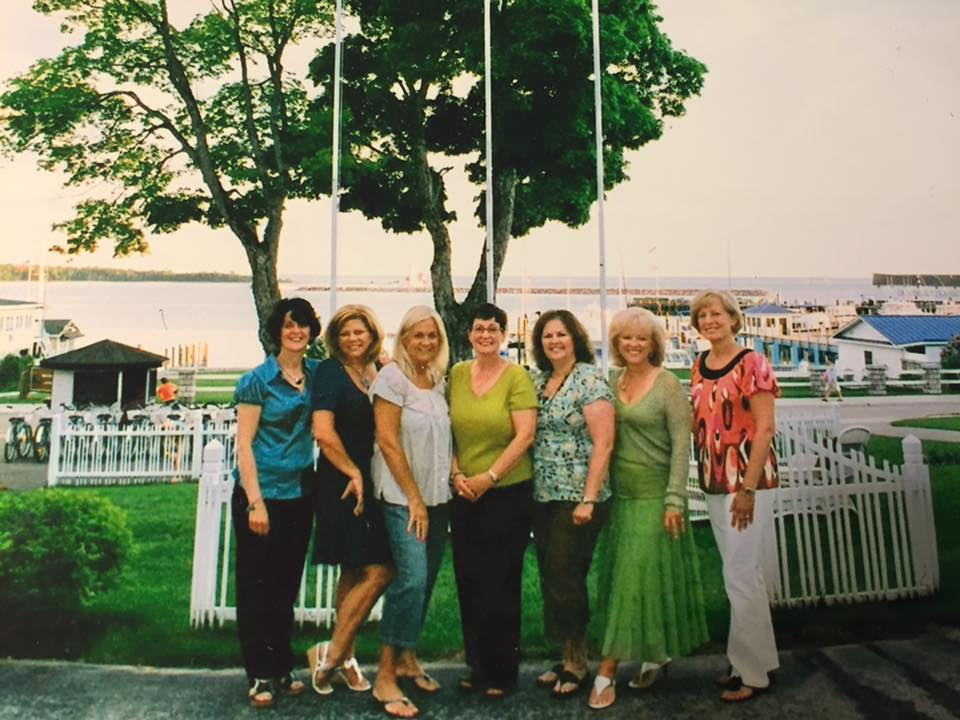 Mackinac Girl's trip.jpg